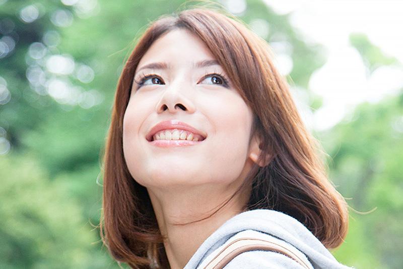 良い歯並び・咬み合わせから引き出される、全身の健康